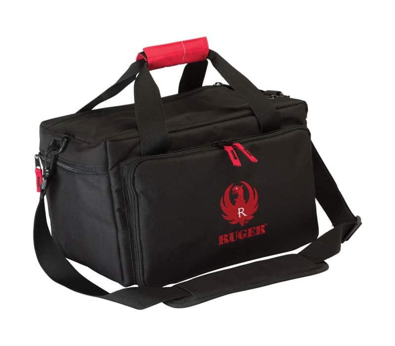 Ruger Range Bag