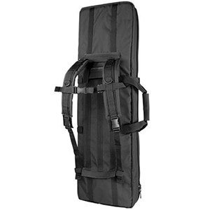 Perfect Rifle Case